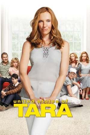 Poster: Taras Welten
