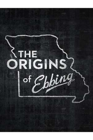 Poster: The Origins of Ebbing