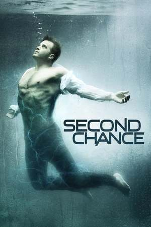Poster: Second Chance