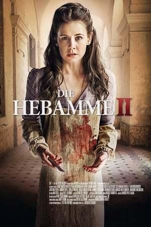 Poster: Die Hebamme II