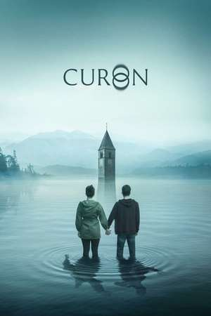 Poster: Curon