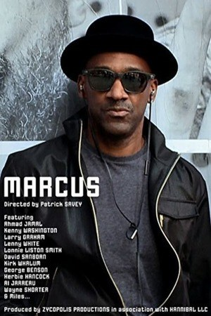Poster: Marcus