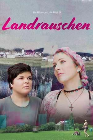 Poster: Landrauschen