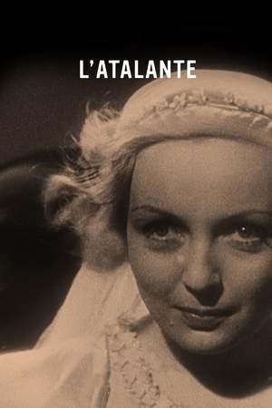 Poster: Atalante