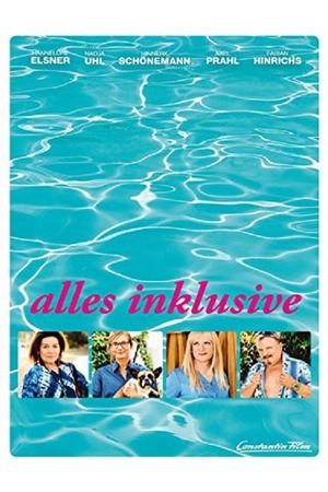 Poster: Alles Inklusive