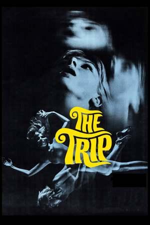 Poster: Der Trip