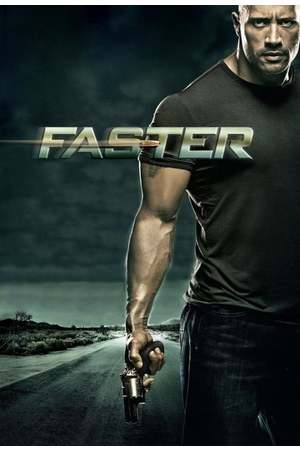 Poster: Faster