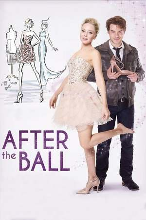 Poster: After the Ball