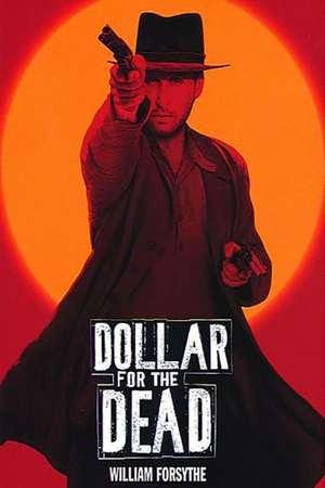 Poster: Django - Ein Dollar für den Tod