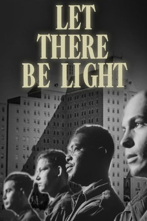 Poster: Es werde Licht