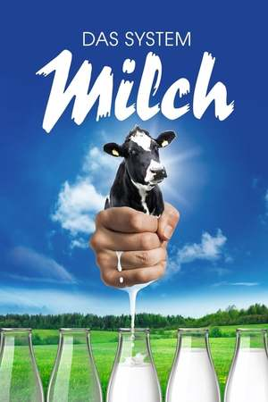 Poster: Das System Milch
