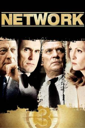 Poster: Network
