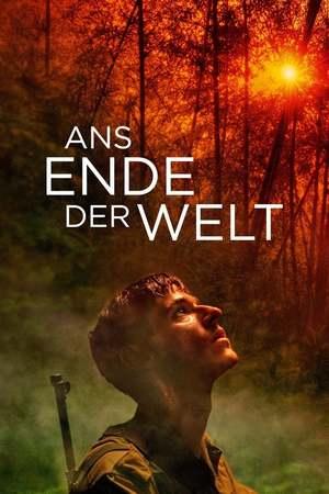 Poster: Ans Ende der Welt