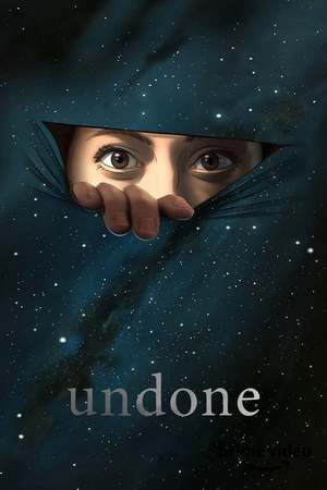 Poster: UNDONE