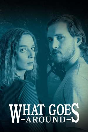 Poster: What Goes Around