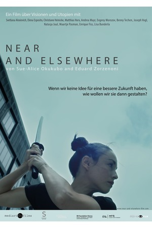 Poster: Near and Elsewhere