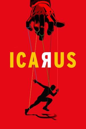 Poster: Ikarus
