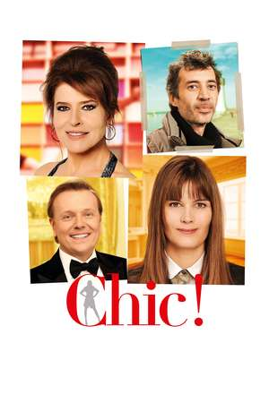 Poster: Chic !