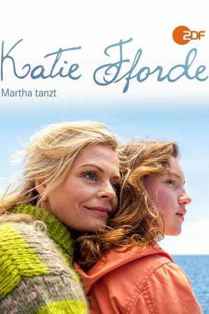 Poster: Katie Fforde: Martha tanzt