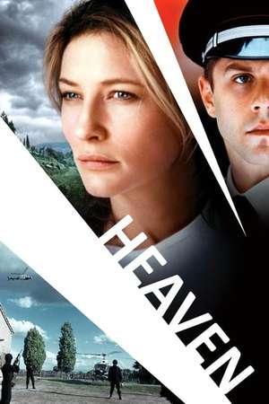 Poster: Heaven