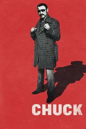 Poster: Chuck – Der wahre Rocky