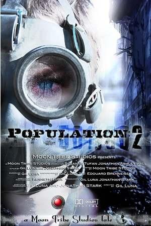 Poster: After Doomsday - Albtraum Apocalypse