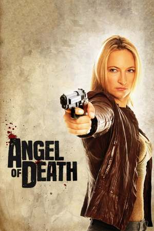 Poster: Angel of Death