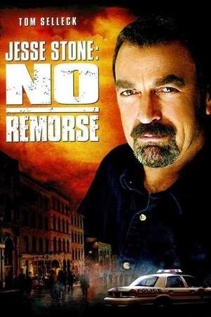 Poster: Jesse Stone - Ohne Reue