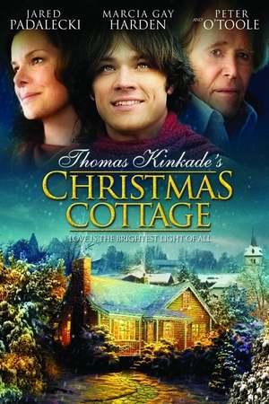Poster: Das Weihnachtshaus