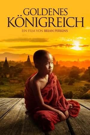 Poster: Goldenes Königreich