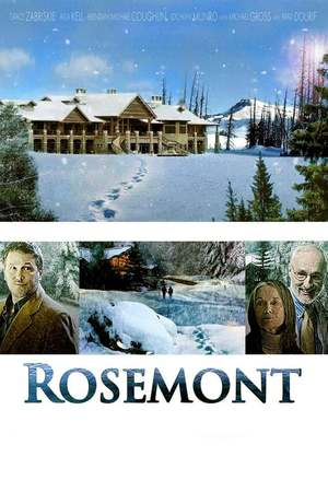 Poster: Rosemont
