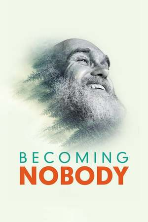 Poster: Becoming Nobody