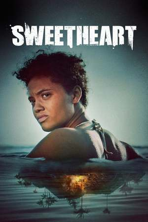 Poster: Sweetheart