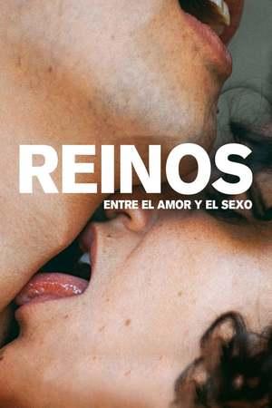 Poster: Reinos