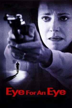 Poster: Auge um Auge