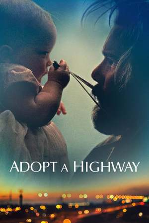 Poster: Adopt a Highway