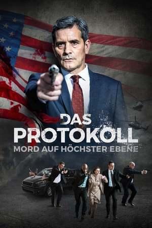 Poster: Das Protokoll