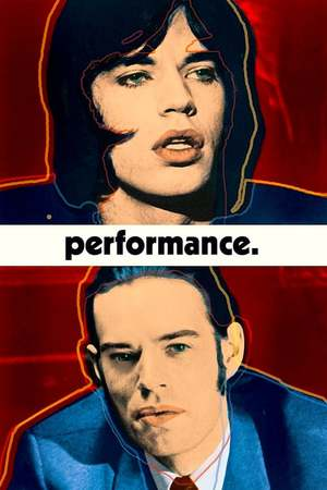 Poster: Performance