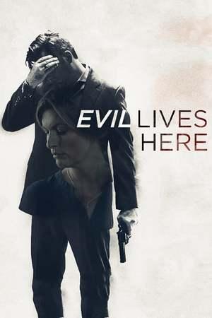 Poster: Evil – Gesichter des Bösen
