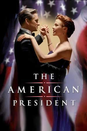 Poster: Hallo, Mr. President