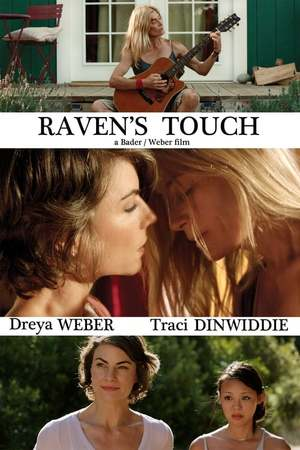 Poster: Raven's Touch