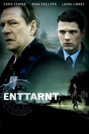 Poster: Enttarnt - Verrat auf höchster Ebene