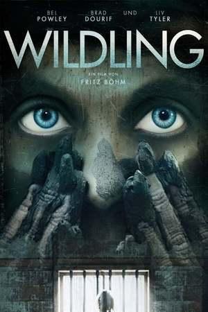 Poster: Wildling
