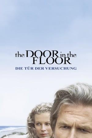 Poster: The Door in the Floor - Die Tür der Versuchung