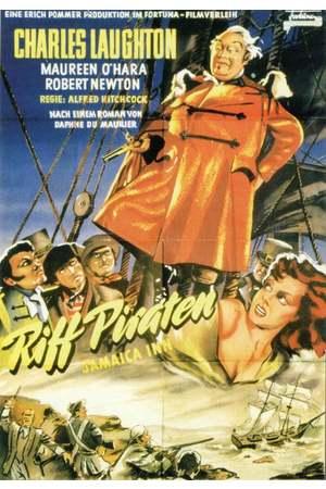 Poster: Riff-Piraten