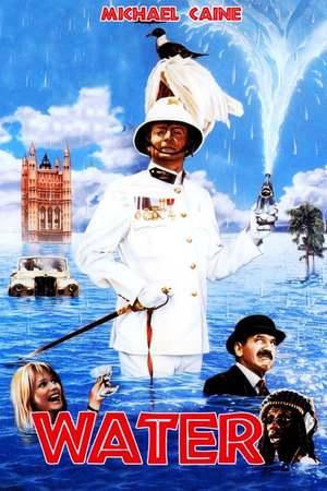 Poster: Wasser - Der Film