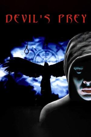 Poster: Devil's Prey