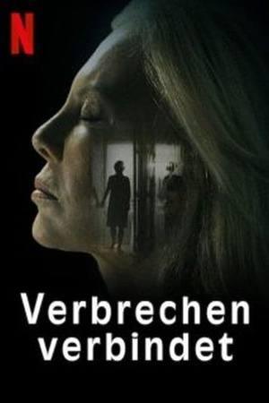 Poster; Verbrechen verbindet