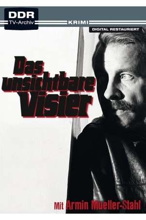 Poster: Das unsichtbare Visier