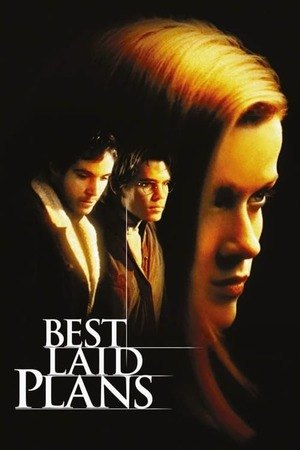 Poster: Best Laid Plans